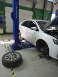 Toyota Allion, 2015 год, 1 000 000 руб.