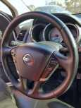 Nissan Murano, 2010 год, 945 000 руб.