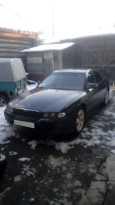 Mazda Xedos 9, 1997 год, 135 000 руб.