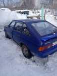 Москвич 2141, 1998 год, 35 000 руб.