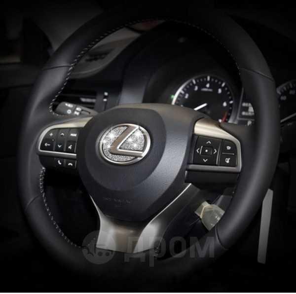 Lexus RX270, 2011 год, 1 520 000 руб.