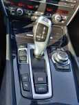 BMW 5-Series Gran Turismo, 2010 год, 1 220 000 руб.