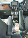 Mitsubishi Delica D:5, 2014 год, 1 477 777 руб.