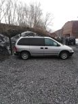 Dodge Caravan, 2000 год, 250 000 руб.