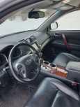 Toyota Highlander, 2012 год, 1 235 000 руб.