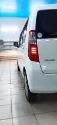 Mazda Flair, 2014 год, 370 000 руб.