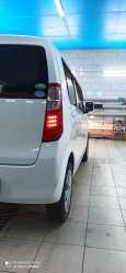 Mazda Flair, 2014 год, 358 000 руб.