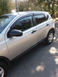 Nissan Qashqai, 2011 год, 750 000 руб.