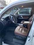 Toyota Land Cruiser, 2014 год, 2 920 000 руб.