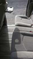 Nissan Serena, 2012 год, 910 000 руб.