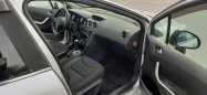 Peugeot 408, 2012 год, 465 000 руб.