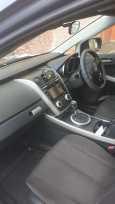 Mazda CX-7, 2007 год, 530 000 руб.