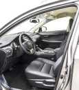 Lexus NX300, 2019 год, 3 220 500 руб.