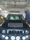 Hummer H3, 2006 год, 1 099 999 руб.