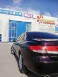 Hyundai Grandeur, 2007 год, 565 000 руб.