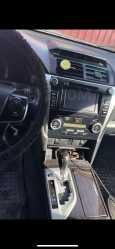 Toyota Camry, 2014 год, 820 000 руб.