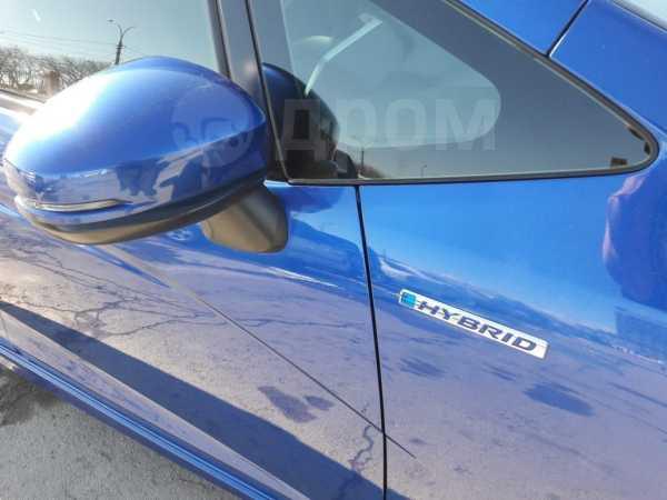 Honda Fit, 2014 год, 779 000 руб.