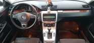 Volkswagen Passat, 2010 год, 479 000 руб.