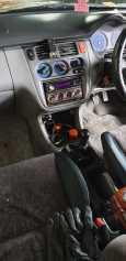 Honda HR-V, 2000 год, 400 000 руб.