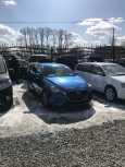 Mazda Demio, 2014 год, 548 000 руб.