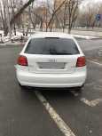 Audi A3, 2010 год, 480 000 руб.