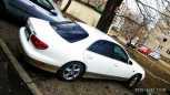 Mazda Millenia, 2002 год, 270 000 руб.