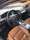 Audi A6, 2008 год, 600 000 руб.