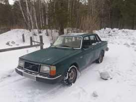 Асино 240 1980