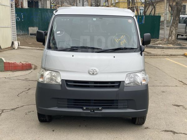 Toyota Town Ace, 2014 год, 660 000 руб.