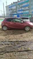 Mazda Demio, 2012 год, 410 000 руб.