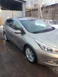 Kia Ceed, 2014 год, 730 000 руб.