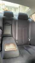 Nissan Teana, 2010 год, 710 000 руб.