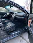 Toyota Camry, 2009 год, 820 000 руб.