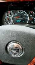 Chevrolet Express, 2010 год, 2 100 000 руб.