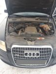 Audi A6 allroad quattro, 2006 год, 520 000 руб.