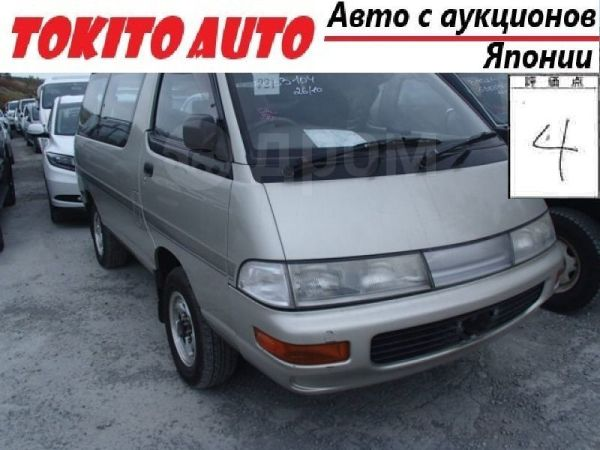 Toyota Town Ace, 1994 год, 295 000 руб.