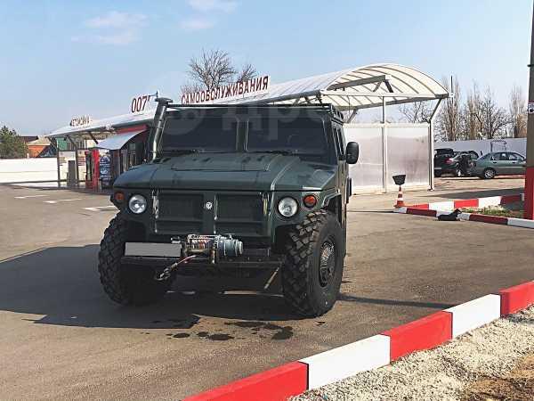 Прочие авто Россия и СНГ, 2006 год, 2 500 000 руб.