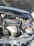Toyota Camry, 2003 год, 420 555 руб.