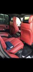Land Rover Range Rover, 2013 год, 3 550 000 руб.