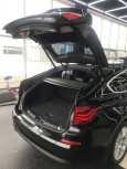 BMW 5-Series Gran Turismo, 2009 год, 1 250 000 руб.
