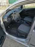 Ford Fiesta, 2004 год, 265 000 руб.