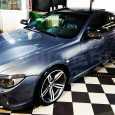 BMW 6-Series, 2003 год, 750 000 руб.