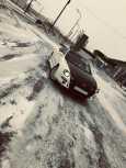 Toyota Celica, 1993 год, 204 999 руб.