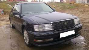 Стерлитамак Crown 1996