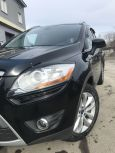 Ford Kuga, 2011 год, 900 000 руб.