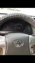 Toyota Camry, 2007 год, 685 000 руб.