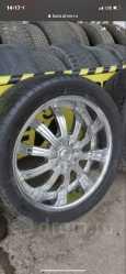 Toyota Land Cruiser, 2010 год, 2 399 999 руб.