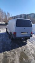 Volkswagen Transporter, 1991 год, 220 000 руб.