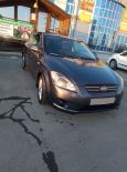 Kia ProCeed, 2009 год, 345 000 руб.