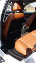 BMW 3-Series, 2010 год, 680 000 руб.